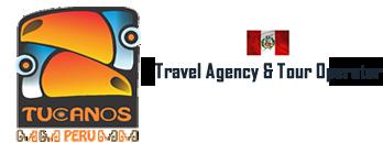 Blog – Tucanos Peru, Salkantay Trek, Machu Picchu Tours, Inka Trail